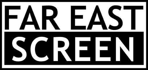far east screen