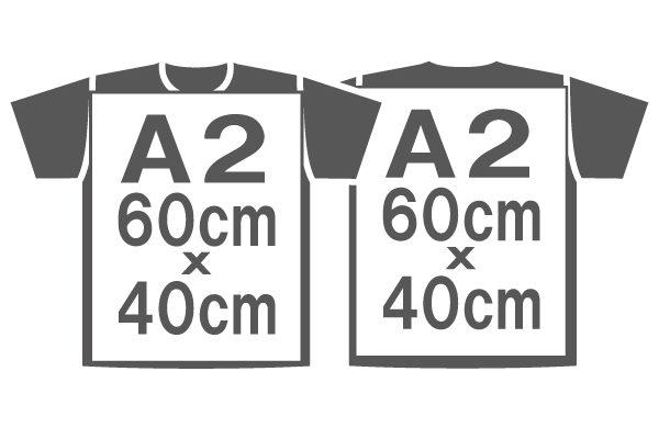 A2_size
