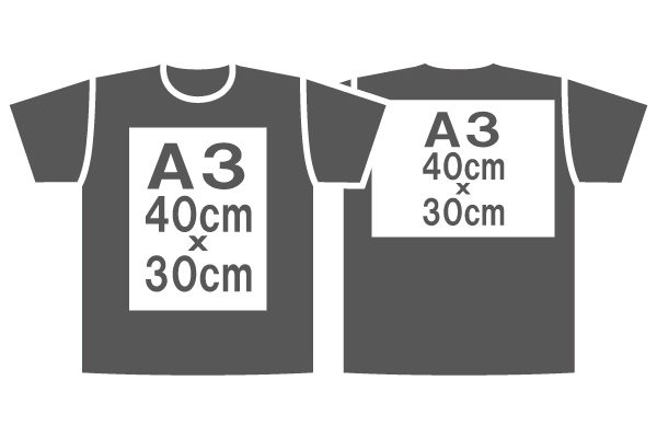 A3_size