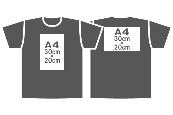 A4_size